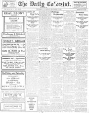 Daily Colonist (1905-12-15) by