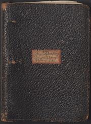 The Diary of Edmund Heller, October 9, 1... by Heller, Edmund,1875-1939