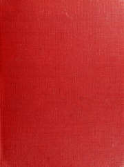 Factors in Developing Grades and Standar... by Richardson, L. R. (Luther Ray), 1899-