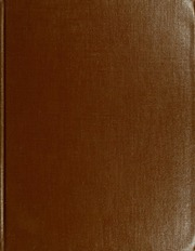 Geologic Guide to the Gas and Oil Fields... by Bowen, Oliver E