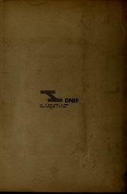 Estatística - Resumo Das Estradas De Fer... Volume Vol. 1971 - 1972 by Ministério Da Viação E Obras Públicas