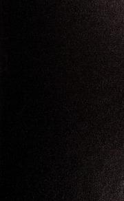 Revista Javeriana, Vol. V.62, No.306 (Ju... Volume Vol. v.62, no.306 (jul. 1964) by