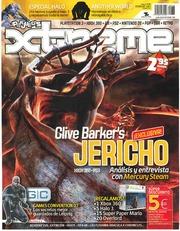 Superjuegos Xtreme 179 by