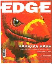 Edge 07 by