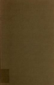 Pasionario Hispánico, Vol. V.1 Volume Vol. v.1 by Fábrega Grau, Ángel