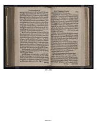 James Marshall Osborn Collection of Poet... by Meres, Francis