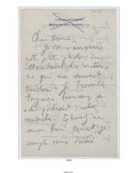 Malone's Shakespeare : Manuscript Pages ... by Picabia, Francis
