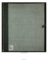 Letter : Jean Toomer to Carl Van Vechten by M, W W. M Sigourney