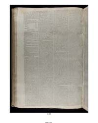 Letter : Bernard Faÿ to Francois Monahan by Yale
