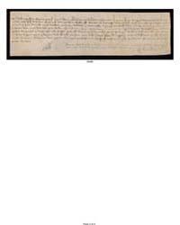 Calendar Fragment: by Yale