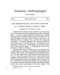American Anthropologist : 1903 New Serie... Volume Vol. 5 by Chibnik, Michael
