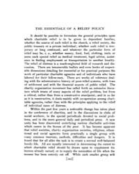 Annals of the American Academy of Politi... Volume Vol. 21 by Wood, Emily