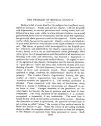 Annals of the American Academy of Politi... Volume Vol. 23 by Wood, Emily