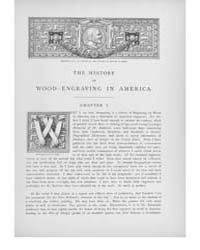 The American Art Review : 1880 Vol. 1 No... Volume Vol. 1 by Kellaway, Thomas, R.