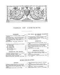 The American Art Review : 1880 Vol. 2 No... Volume Vol. 2 by Kellaway, Thomas, R.