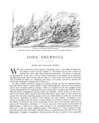 The American Art Review : 1881 Vol. 2 No... Volume Vol. 2 by Kellaway, Thomas, R.