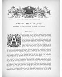 The American Art Review : 1881 Vol. 2 No... Volume Vol. 2 by Kellaway, Thomas, R.