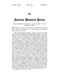 The American Historical Review : 1909 Vo... Volume Vol. 14 by Schneider, Robert, A.