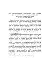 The American Journal of International La... Volume Vol. 1 by
