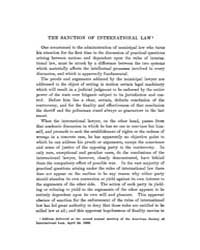 The American Journal of International La... Volume Vol. 2 by