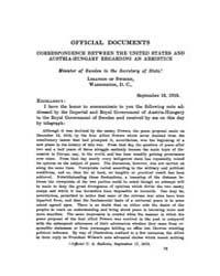 The American Journal of International La... Volume Vol. 13 by