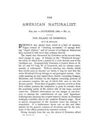 The American Naturalist : 1880 Vol. 14 N... Volume Vol. 14 by McPeek, Mark, A.