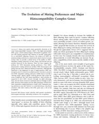 The American Naturalist : 1999 Vol. 153 ... Volume Vol. 153 by McPeek, Mark, A.
