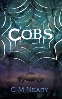 Cobs by Neary, C.M