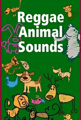Reggae Animal Sound by Gamhra, Penric