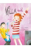 Milla Rock! by Truffa, Barbara