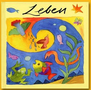 Leben by Wilhelm, Hans